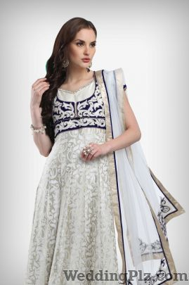 Prapti Fashions Pvt Ltd Wedding Lehnga and Sarees weddingplz