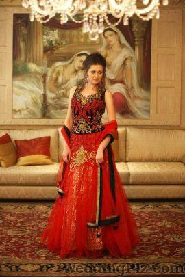 Rangoli Wedding Lehnga and Sarees weddingplz