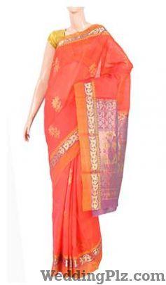 Palam Silks Wedding Lehnga and Sarees weddingplz