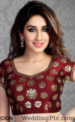 Sudarshan Silks Wedding Lehnga and Sarees weddingplz