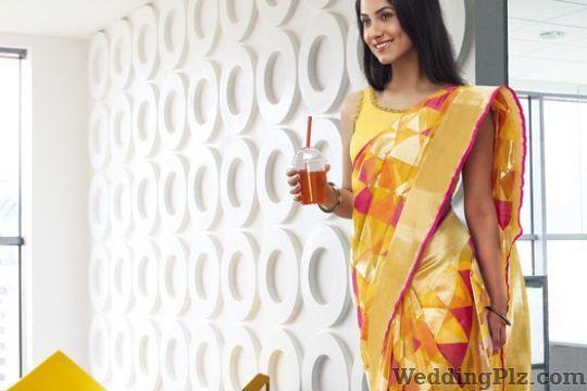 Varsidhi Wedding Lehnga and Sarees weddingplz