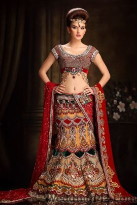 Roop Vatika Wedding Lehnga and Sarees weddingplz