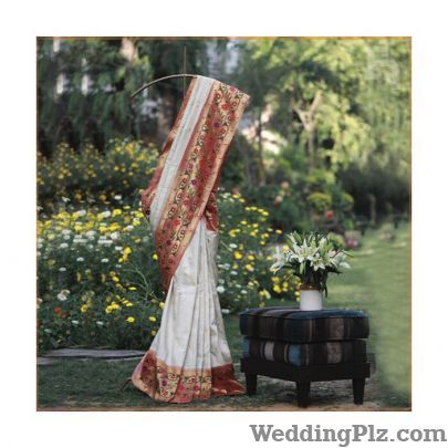 Frontier Raas Wedding Lehnga and Sarees weddingplz