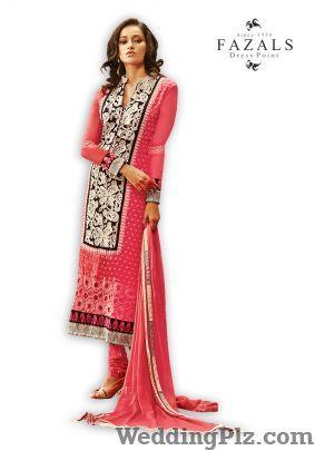 Fazals Dress Point Wedding Lehnga and Sarees weddingplz