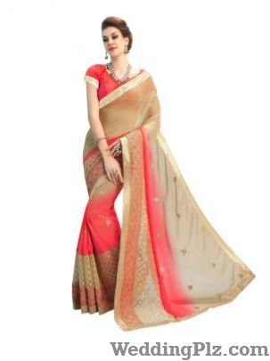 Sudarshan Family Store Wedding Lehnga and Sarees weddingplz