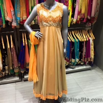 Shasha Wedding Lehnga and Sarees weddingplz