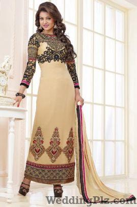 Fab Fashionz Wedding Lehnga and Sarees weddingplz