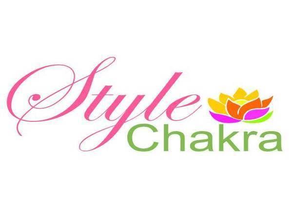 Style Chakra Wedding Lehnga and Sarees weddingplz