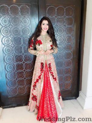 Chhabra SRS Xclusif Wedding Lehnga and Sarees weddingplz