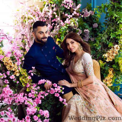 Manyavar Wedding Lehnga and Sarees weddingplz