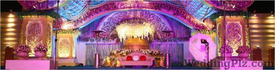 Jain Caterers Wedding Planners weddingplz