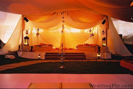 Back 2 Culture Wedding Planners weddingplz