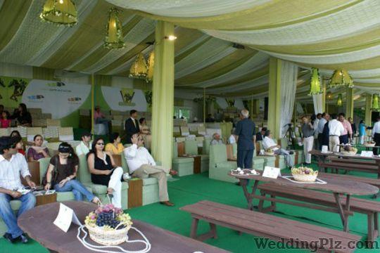 Bollywood Secrets Wedding Planners weddingplz
