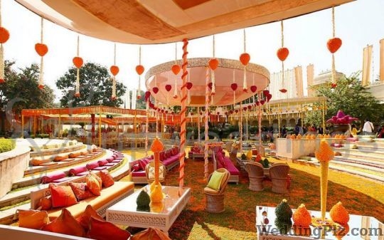 FNP Wedding India Pvt Ltd Wedding Planners weddingplz