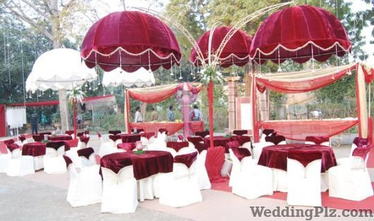 Innocept Studio Pvt Ltd Wedding Planners weddingplz