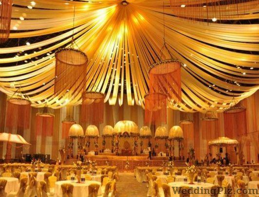 J Humraaz Events Wedding Planners weddingplz