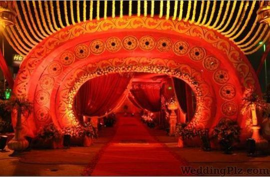 Just Celebrations Wedding Planners weddingplz
