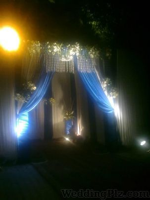 Khurana Event Planners Wedding Planners weddingplz
