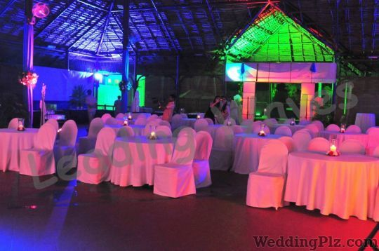 Leading Waves Wedding Planners weddingplz