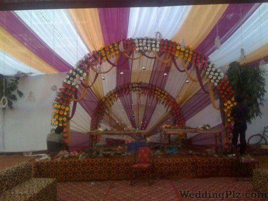 PSK Services Wedding Planners weddingplz