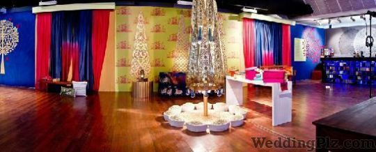The Wedding Design Company Wedding Planners weddingplz