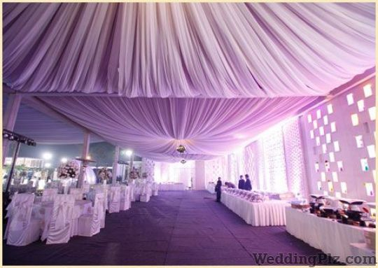Touchwood Weddings Wedding Planners weddingplz