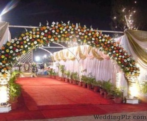 Band Baaja Baaraat Wedding Planners weddingplz