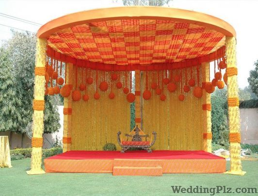 DYC Hospitality Wedding Planners weddingplz