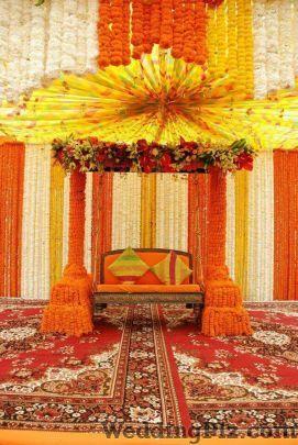 Goodshine Concept Wedding Planners weddingplz