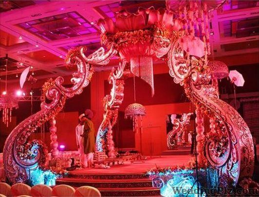 Wedding Decor Wedding Planners weddingplz