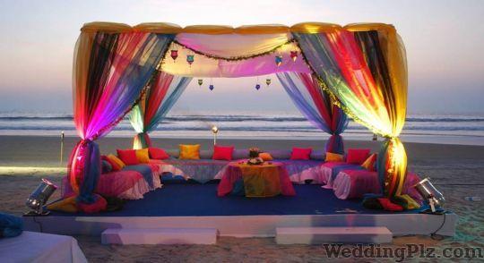 Wedlocks Indian Destination Wedding Wedding Planners weddingplz