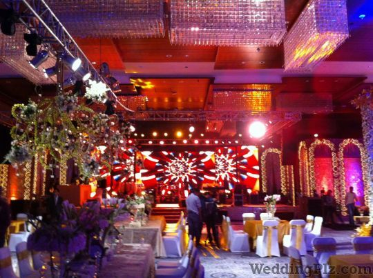 Bread and Butter Entertainment Wedding Planners weddingplz