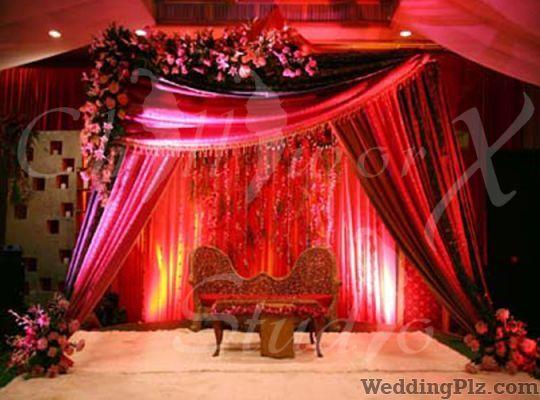 Chilliworx Studio Wedding Planners weddingplz