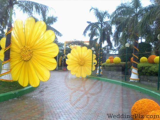 Clique Events and Entertainment Wedding Planners weddingplz