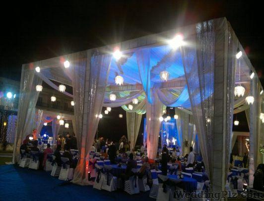 Joys Dance Class Wedding Planners weddingplz