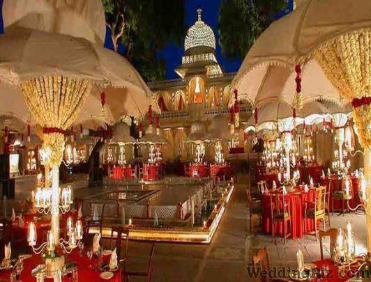 Atulyaa Sangam Wedding Planners weddingplz