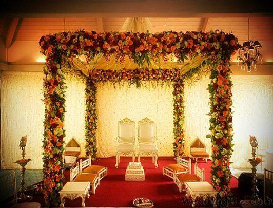 Studio Neelabh Wedding Planners weddingplz