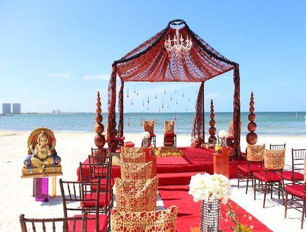 Sovik Events Pvt. Ltd. Wedding Planners weddingplz