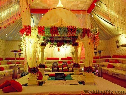 Band Wagon Entertainment Wedding Planners weddingplz