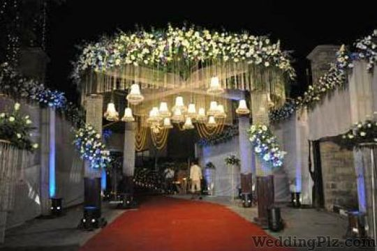 Evencia Organisor N Planner Wedding Planners weddingplz