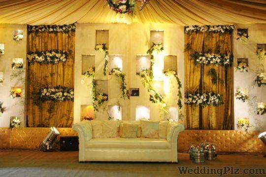 Organizerz Wedding Planners weddingplz