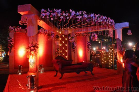 The Wedding Planners Wedding Planners weddingplz