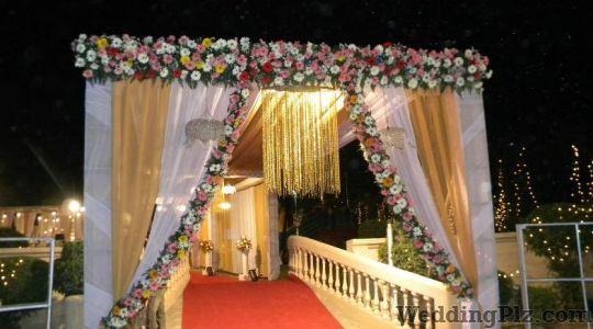 Wedlocks Wedding Planners weddingplz