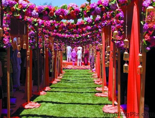 Jai Shakti Wedding Planners weddingplz