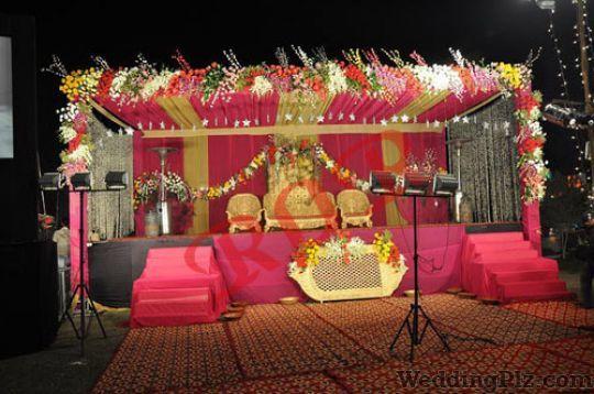 Rasam O Riwaz Wedding Planners Wedding Planners weddingplz