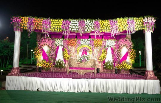 Royale Wedding Planners Wedding Planners weddingplz
