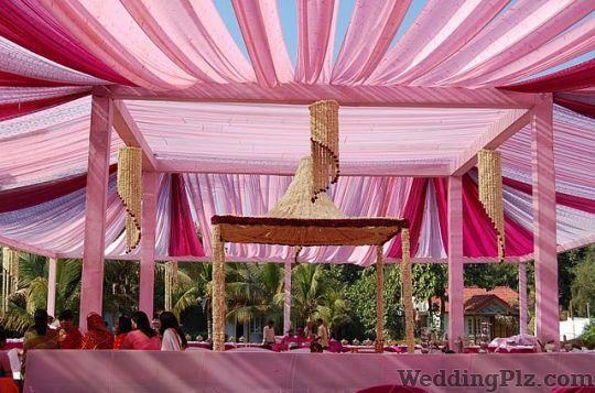 Future Plus Events Managers Wedding Planners weddingplz