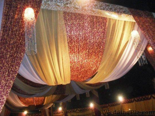Kreations Wedding Planner Wedding Planners weddingplz