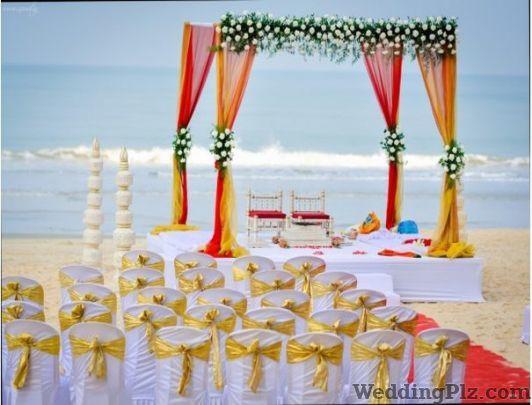 Landmark Affairs Wedding Planners weddingplz