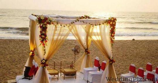 Magnat India Wedding Planners weddingplz